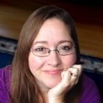 Kimberly Charron