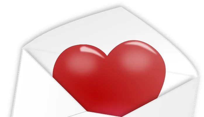 15 Ways to Get More E-Mail Love aka E-Mail List
