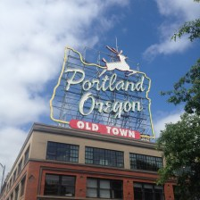 Oregon (15)