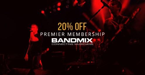 20%-off-bandmix-1-2