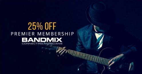 25%-off-bandmix-1-3