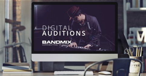 digital-auditions-horizontal-3-1
