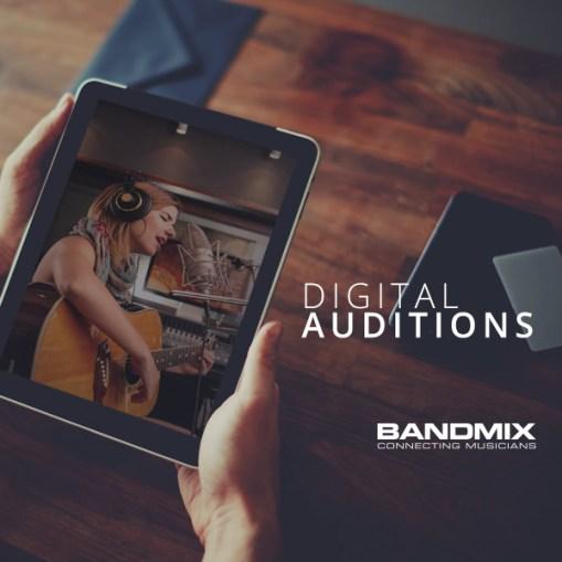 digital-auditions-square-2-1