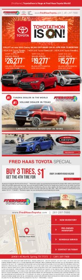 Fred_Haas_Toyota_6-2