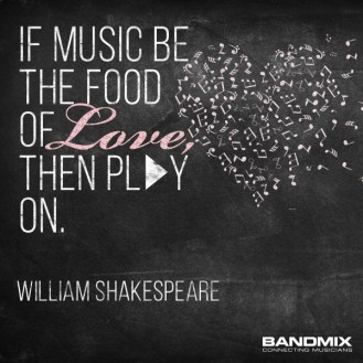 If-Music-Be-Food-1-4