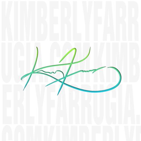 kimberlyfarrugia