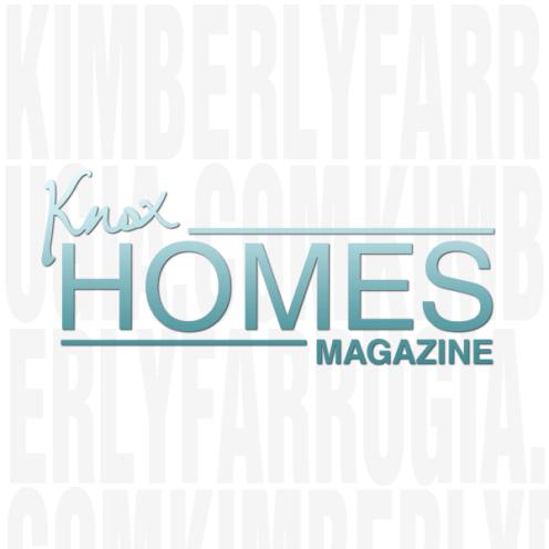 knoxhomes