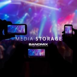 media-storage-square-1-2