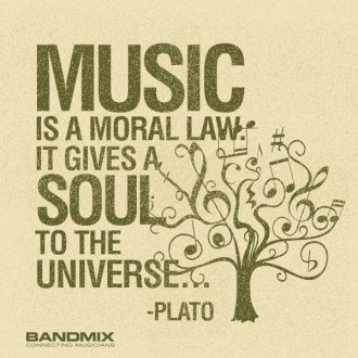 Music-Is-Moral-Law-1-1