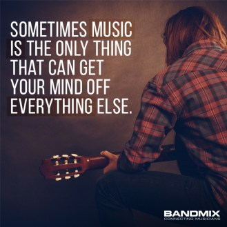 Music-Is-The-Only-Thing-1-2