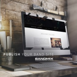 publish-your-band-site-square-1-1