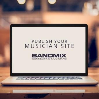 publish-your-musician-site-square-1-1