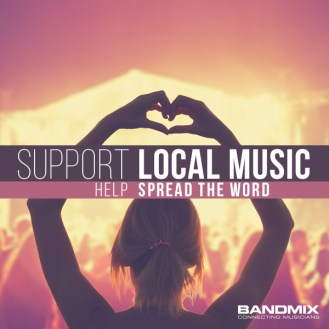 Support-Local-Music-1-3