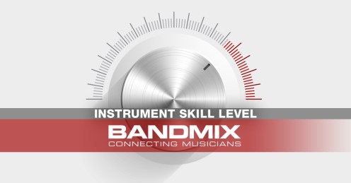 update-your-skill-level-1-2-HORIZTONAL