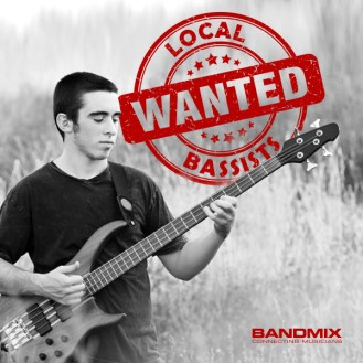 WANTED-Local-Bassist-1-2