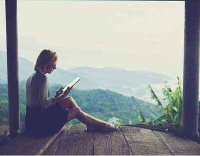 4 Flexible Job Opportunities That Allow You to Follow Your Passions