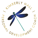Kimberly Hall logo