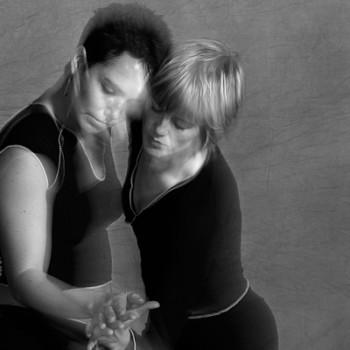 BodyMantra duet