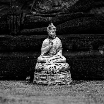 golden buddha_peter hershey_unsplash_800SQ