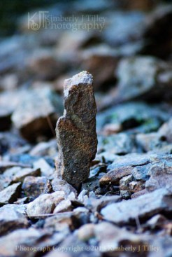 rocks, outdoors, abstract, nature, Kimberly J Tilley