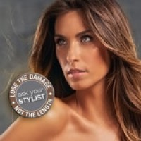 Brazilian Blowout Certified Professional Smoothing Salon: Kimberly K Hair Studio, Midlothian, IL
