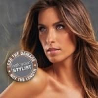 Brazilian Blowout Certified Professional Smoothing Salon: Kimberly K Hair Studio, Midlothian, IL