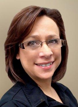 LeeAnne Disbrow at Kimberly K Hair Studio | Designer Hair Stylist & Colorist: Midlothian, Illinois