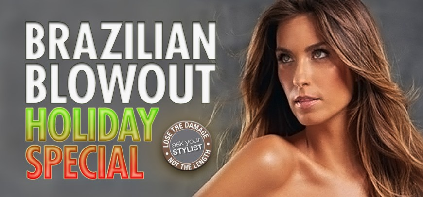 Brazilian-Blowout-Holiday-Special