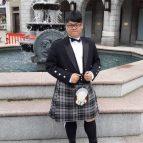 JJ from Scotland