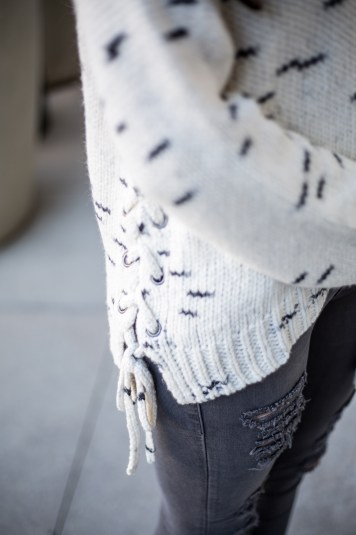whitesweater-15
