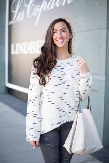 whitesweater-21