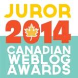 2014CWA-juror