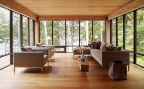 Mafco - Sportun-Woodbury home