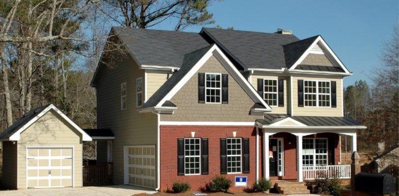 Exterior House Paint Ideas - Cumming, GA | Kimberly Painting on House Painting Ideas  id=58689