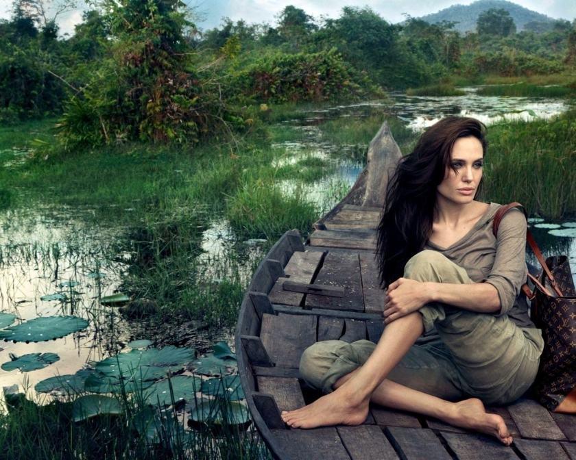 Bag Whore: Core Values + The Louis Vuitton Alto Bag