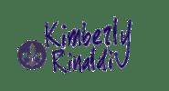Kimberly Rinaldi