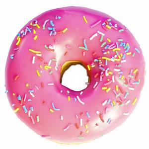 pink_sprinkled_donut1
