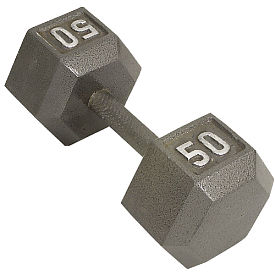 fixed+dumbell
