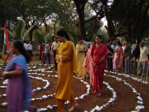 India 2006 033