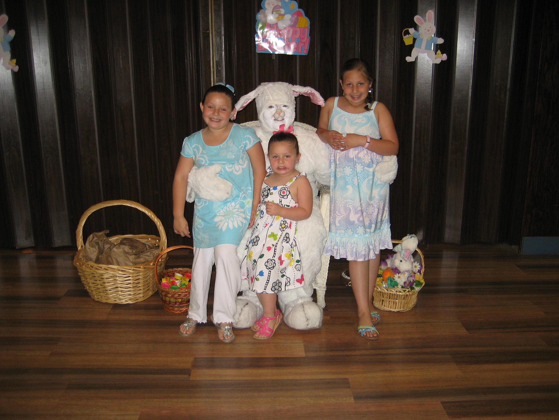 easter2009-039