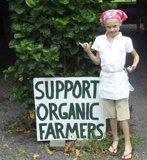 Image result for organic farmers