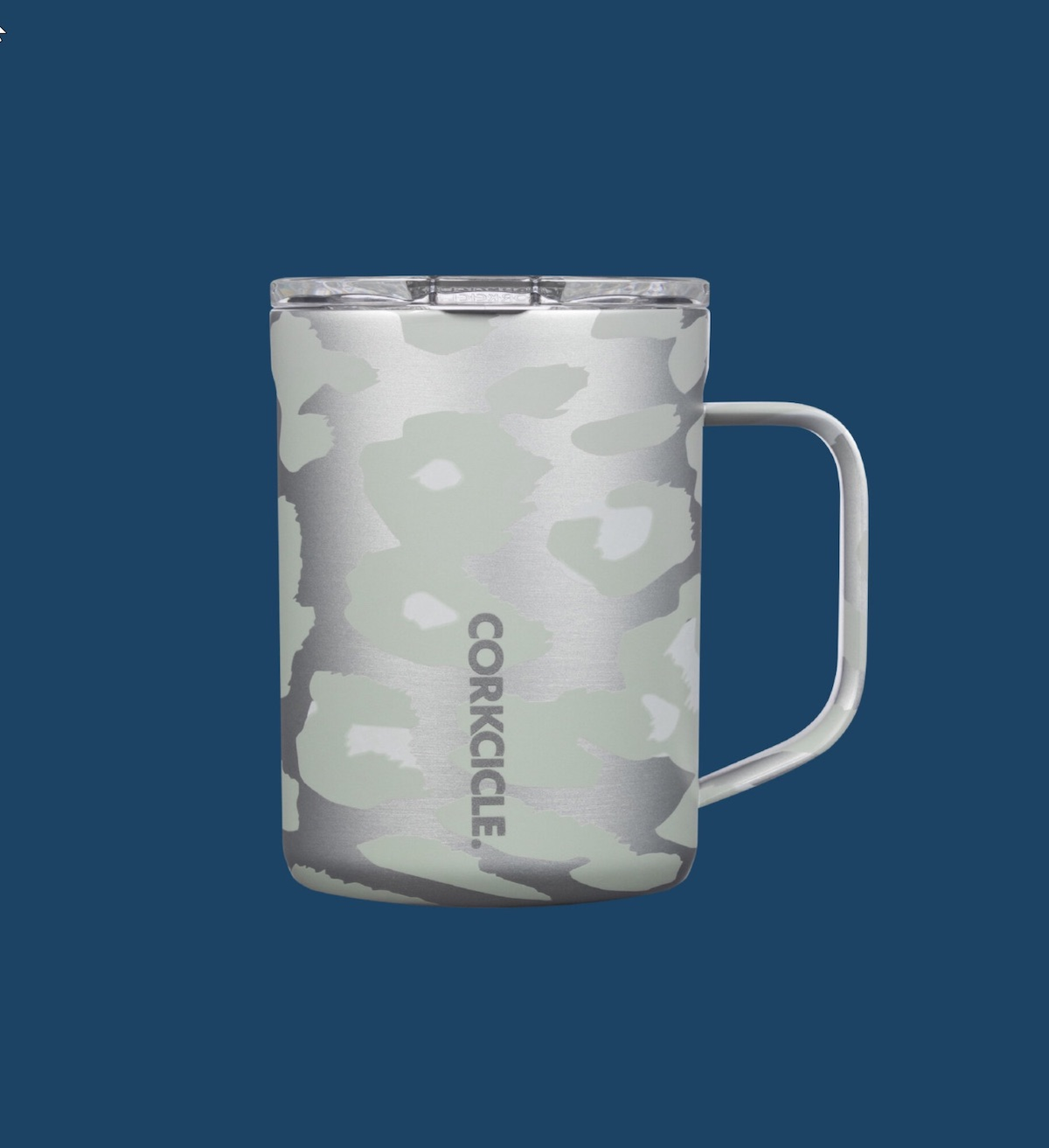 Corkcicle product 2