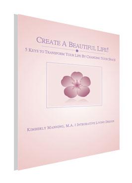 Create a Beautfiul Life