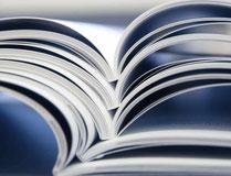 HOA Board information and education