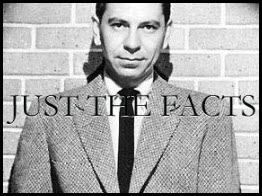 Stock/Bond Ratio could breakdown here, says Joe Friday
