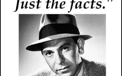 Silver rallied 20% when here the past 20-years says Joe Friday