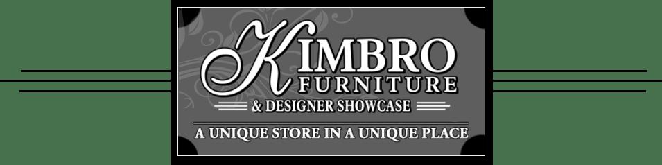 Kimbro Furniture Home