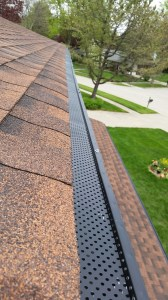 gutter-guard-medium