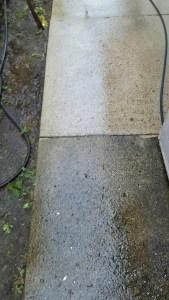 power-wash-patio