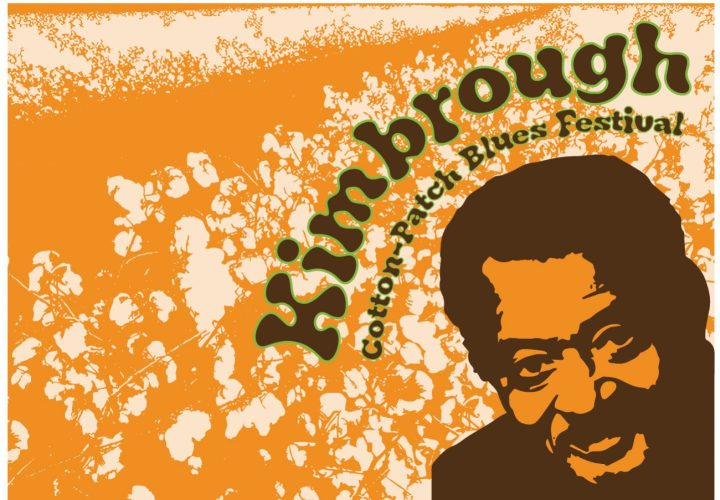 cropped-cropped-kimbrough_poster11.jpg